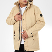 /achat-parkas/only-and-sons-parka-capuche-favour-walther-beige-201850.html