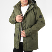 /achat-parkas/only-and-sons-parka-capuche-favour-walther-vert-kaki-201853.html