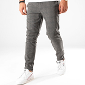 /achat-chinos/only-and-sons-pantalon-chino-a-carreaux-mark-gris-anthracite-201858.html