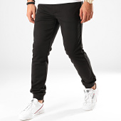 /achat-jogger-pants/only-and-sons-jogger-pant-mark-cuff-noir-201863.html