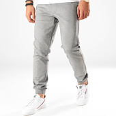 /achat-jogger-pants/only-and-sons-jogger-pant-mark-cuff-gris-chine-201864.html