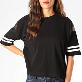 /achat-t-shirts/only-tee-shirt-crop-femme-jett-noir-201887.html