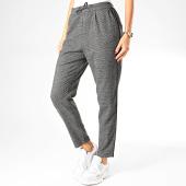 /achat-pantalons-carreaux/only-pantalon-a-carreaux-femme-poptrash-gris-chine-201908.html