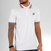 /achat-polos-manches-courtes/petrol-industries-polo-manches-courtes-901-blanc-201866.html