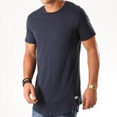 /achat-t-shirts-longs-oversize/produkt-tee-shirt-poche-oversize-slub-bleu-marine-201717.html