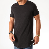 /achat-t-shirts-longs-oversize/produkt-tee-shirt-poche-oversize-slub-noir-201734.html