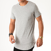 /achat-t-shirts-longs-oversize/produkt-tee-shirt-poche-oversize-slub-gris-chine-201740.html