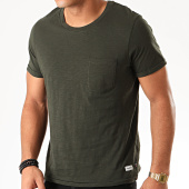 /achat-t-shirts-poche/produkt-tee-shirt-poche-slub-vert-kaki-201742.html