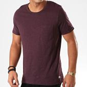 /achat-t-shirts-poche/produkt-tee-shirt-poche-slub-violet-201744.html