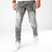 /achat-jeans/project-x-jean-skinny-t19946-gris-201869.html