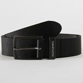 /achat-ceintures/redskins-ceinture-ingle-noir-201854.html