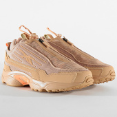 /achat-baskets-basses/reebok-baskets-femme-dmx-series-2200-ef2920-pantone-sunglow-201816.html