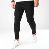 /achat-jeans/siksilk-jean-skinny-14648-noir-201935.html