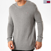 /achat-pulls/tommy-jeans-pull-classics-8055-gris-chine-201909.html
