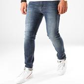 /achat-jeans/tommy-jeans-jean-skinny-simon-7320-bleu-denim-201925.html