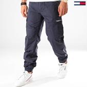 /achat-jogger-pants/tommy-jeans-jogger-pant-cargo-7386-bleu-marine-201927.html