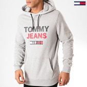 /achat-sweats-capuche/tommy-jeans-sweat-capuche-essential-graphic-7414-gris-chine-201934.html