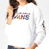 /achat-sweats-capuche/vans-sweat-capuche-crop-femme-wyld-tangle-a4beq-blanc-201892.html