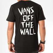 /achat-t-shirts/vans-tee-shirt-scratched-a49kr-noir-201897.html