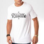 /achat-t-shirts/25g-tee-shirt-ricky-blanc-202053.html
