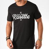 /achat-t-shirts/25g-tee-shirt-ricky-noir-202055.html
