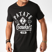 /achat-t-shirts/25g-tee-shirt-patate-2-gaulois-noir-202057.html