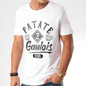 /achat-t-shirts/25g-tee-shirt-patate-2-gaulois-blanc-202058.html
