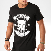 /achat-t-shirts/25g-tee-shirt-loyalty-noir-202060.html