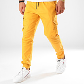 /achat-jogger-pants/aarhon-jogger-pant-23676-jaune-moutarde-202122.html