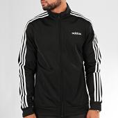 /achat-vestes/adidas-veste-zippee-a-bandes-essentials-dq3070-noir-blanc-202056.html