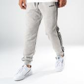 /achat-pantalons-joggings/adidas-pantalon-jogging-a-bandes-essentials-dq3077-gris-chine-noir-202059.html