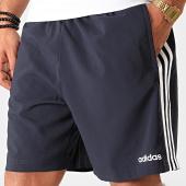 /achat-shorts-jogging/adidas-short-jogging-a-bandes-essentials-chelsea-du0501-bleu-marine-blanc-202066.html