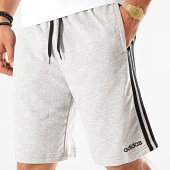 /achat-shorts-jogging/adidas-short-jogging-a-bandes-essentials-french-terry-du7831-gris-chine-202067.html