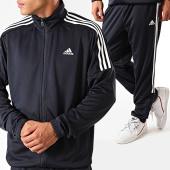 /achat-ensembles-survetement/adidas-ensemble-de-survetement-a-bandes-team-sports-dv2446-bleu-marine-blanc-202070.html