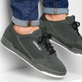 /achat-baskets-basses/adidas-baskets-continental-80-ee5364-legear-legear-original-white-202115.html