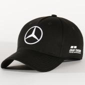 /achat-casquettes-de-baseball/amg-mercedes-casquette-hamilton-driver-noir-202030.html