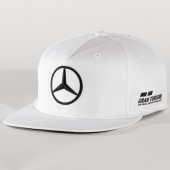 /achat-casquettes-de-baseball/amg-mercedes-casquette-hamilton-driver-blanc-202033.html