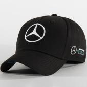 /achat-casquettes-de-baseball/amg-mercedes-casquette-amg-mercedes-rp-team-noir-202037.html