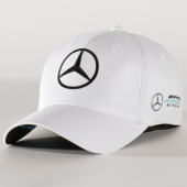 /achat-casquettes-de-baseball/amg-mercedes-casquette-rp-team-cap-blanc-202039.html