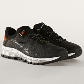 /achat-baskets-basses/asics-baskets-gel-quantum-360-5-trl-1021a150-graphite-grey-black-202193.html