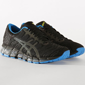 /achat-baskets-basses/asics-baskets-gel-quantum-360-5-1021a172-black-black-202196.html
