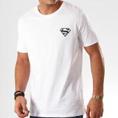 /achat-t-shirts/superman-tee-shirt-logo-recto-verso-blanc-202021.html