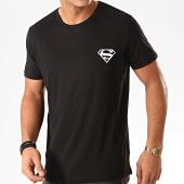 /achat-t-shirts/superman-tee-shirt-logo-recto-verso-noir-202023.html