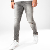 /achat-jeans/g-star-jean-skinny-revend-51010-a634a988-gris-202073.html
