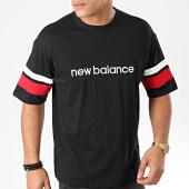 /achat-t-shirts/new-balance-tee-shirt-740140-noir-202079.html