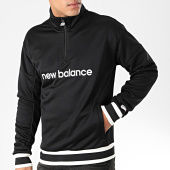 /achat-sweats-col-zippe/new-balance-sweat-col-zippe-742270-noir-202081.html
