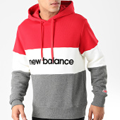 /achat-sweats-capuche/new-balance-sweat-capuche-742240-rouge-ecru-gris-anthracite-chine-202085.html
