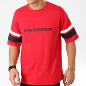 /achat-t-shirts/new-balance-tee-shirt-740140-rouge-202091.html
