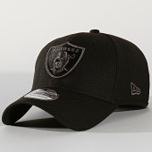 /achat-fitted/new-era-casquette-fitted-39thirty-team-12134682-oakland-raiders-noir-202120.html