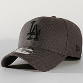 /achat-fitted/new-era-casquette-fitted-39thirty-team-12134684-los-angeles-dodgers-gris-202123.html